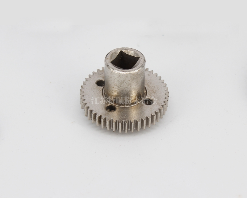 粉末冶金零件制品
