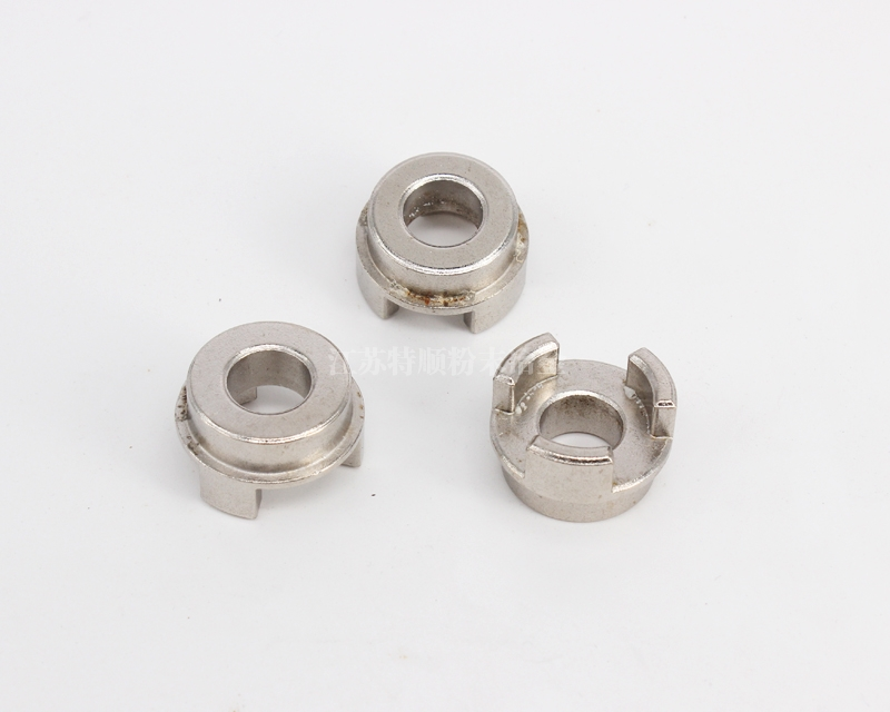 铁基粉末冶金制品